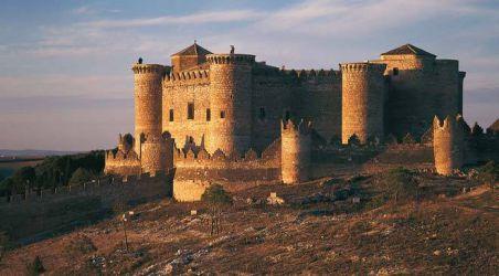 castillo_belmonte_t1600125.jpg_1306973099-1